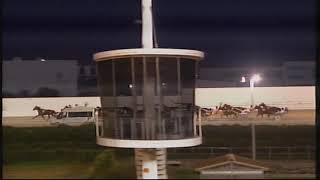 Vidéo de la course PMU PREMI ICOK