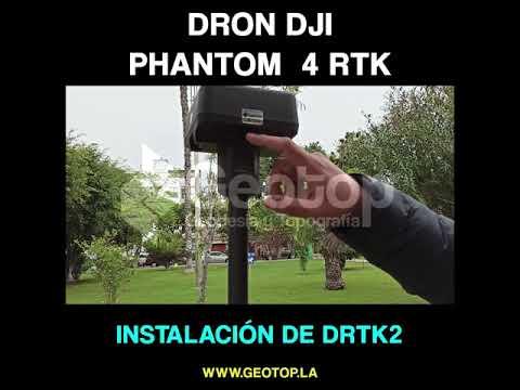 4 Instalacion de DRTK2