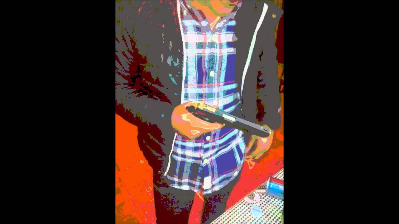 Hablemos ariel camacho karaoke youtube