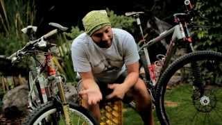 26 vs. 29 cali - jaki rower MTB wybrać?