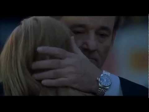 Lost In Translation - Space Age Love Song
