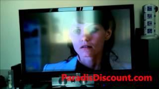 Video Regarder Chaines TV Française Depuis l'Etranger download MP3, 3GP, MP4, WEBM, AVI, FLV November 2017
