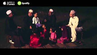 FAR EAST - Asma Allah (Official Music Video)