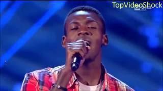 Топ Лучших выступлений проекта голос - The Voice Судьи в Шоке | TopVideoShock