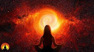 🔴Meditation Music 24/7, Relaxing Music, Meditation, Stress Relief, Healing, Zen, Sleep, Study, Spa