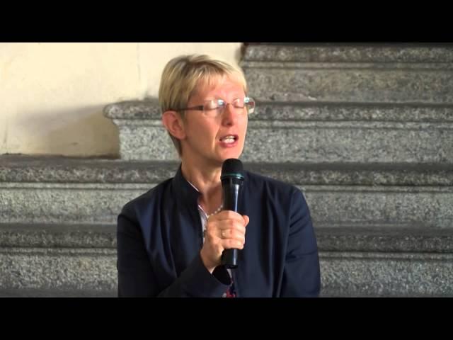 Il Parmigiano Reggiano nella storia – Chiesa 4