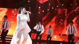 Top Hits -  Via Vallen Bojo Galak Amazing16 Hut Gtv