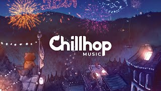 Chillhop Yearmix 2020 🎆 instrumental beats & lofi hip hop