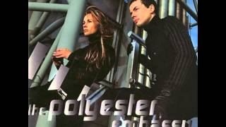 "Madison Avenue - ""The Polyester Embassy""(2000) (Full Album)"