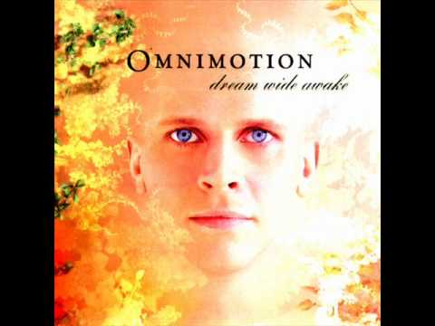 omnimotion being