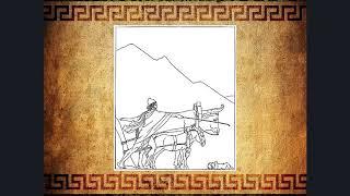 Миф о Троянской войне