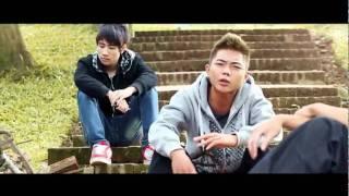 [MV] Còn Một Người Yêu Em - Asa, Bonz, MagicTK