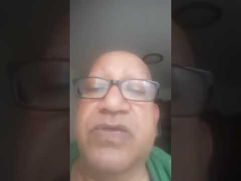 Sefat Ullah Sefuda Live | Facebook Live Videos |