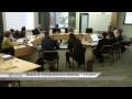 Prosper Portland Commissioners Meeting  3-13-19