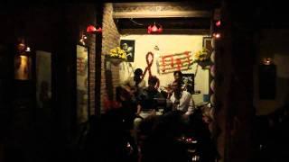 """""""Hoa Xuân Ca"""" - Song ca Đình Cường & Huy Minh, Đêm nhạc """"Hoa Xuân Ca"""""""