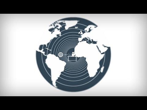 VoIPstudio | Business VoIP Phone Service