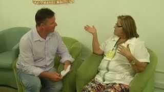 Fibromialgia medicação de fadiga tratamento