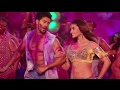 Badri Ki Dulhaniya Lyrics (Title Song) – Badrinath Ki Dulhania | Varun Dhawan , Alia Bhatt