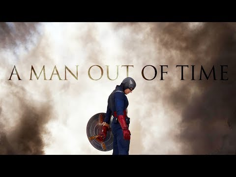 steve-rogers-|-a-man-out-of-time