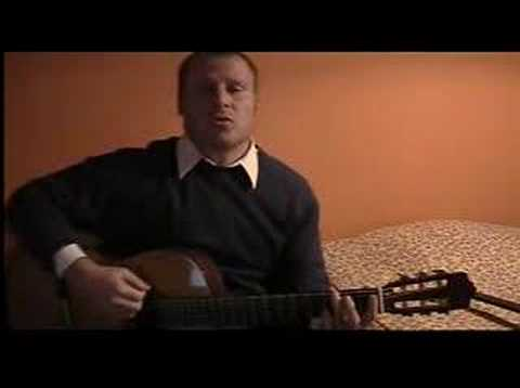 Rock N Roll Suicide David Bowie Seu Jorge Cover Youtube