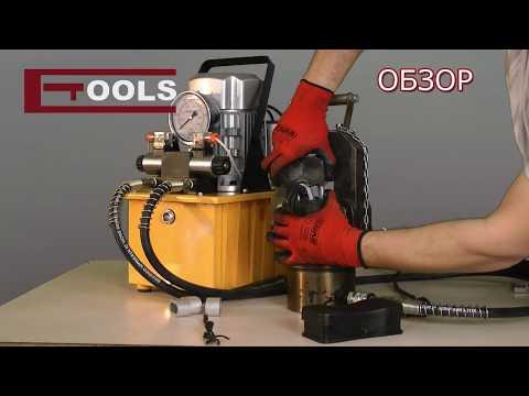 Игровые канатные комплексы — оборудование  ETOOLS™