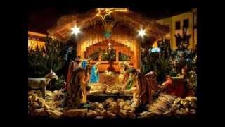 ترانيم فيروز في عيد الميلاد المجيد