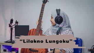 Download lagu LILAKNO LUNGOKU - Losskita Cover Cindi Cintya Dewi ( Live Akustic Gitar )