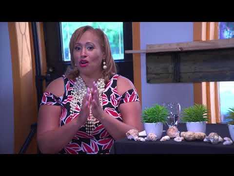 The Nikki Clarke Show in Gatineau, Quebec June 28, 2017 Part 2