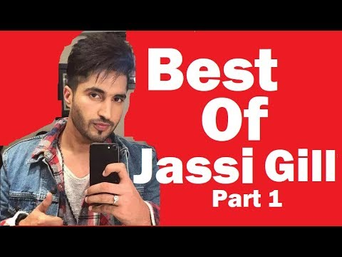 Best Of Jassi Gill || Top Songs OF Jassi Gill || Gill All Songs ||