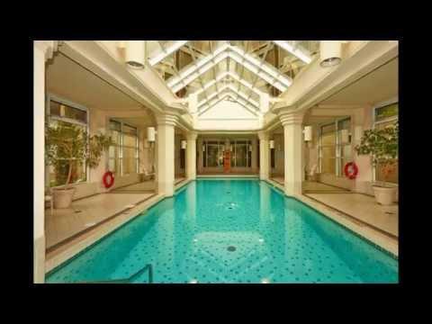 Luxury Toronto Condominium   1 Palace Pier Court