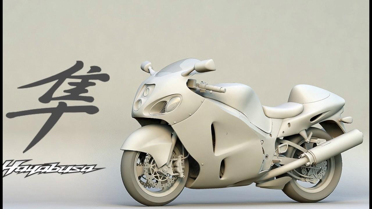 2018 suzuki hayabusa turbo. perfect turbo 2018 suzuki new gsx1300r hayabusa concept superbike  and suzuki hayabusa turbo r