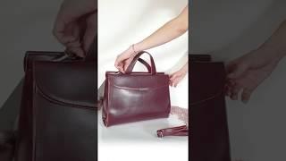 Обзор женской сумки Stefano Torre (Артикул 01828)