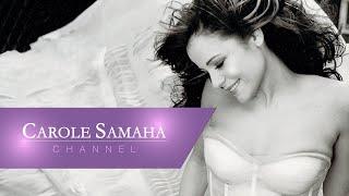 Carole Samaha - Habeb Galby / كارول سماحة - حبيب قلبي