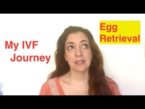 my-ivf-journey