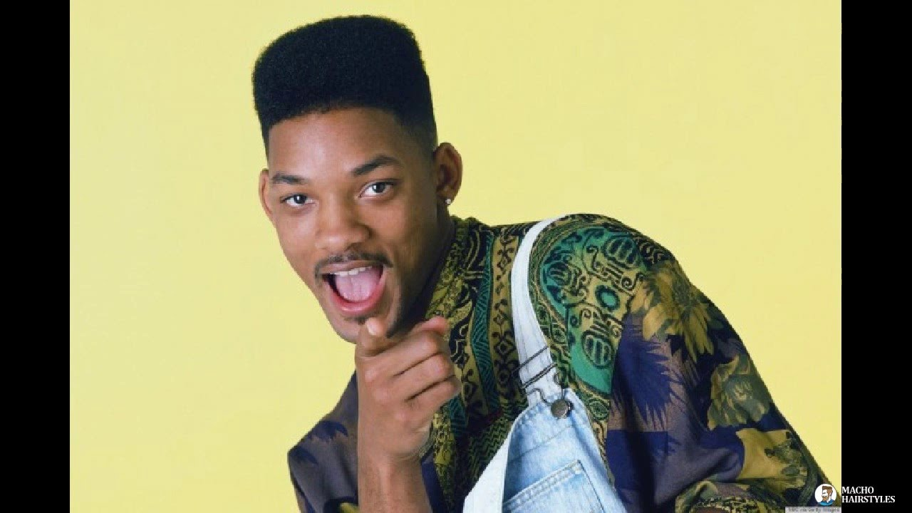 20+ Best 90s Hairstyles For Men