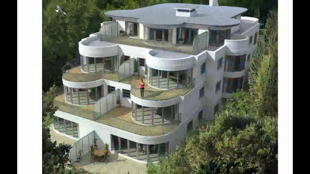 Best Architectural Designs Youtube