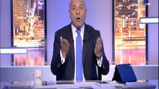 أحمد موسى: أيادى قطر ملوثة بدم على عبد الله صالح