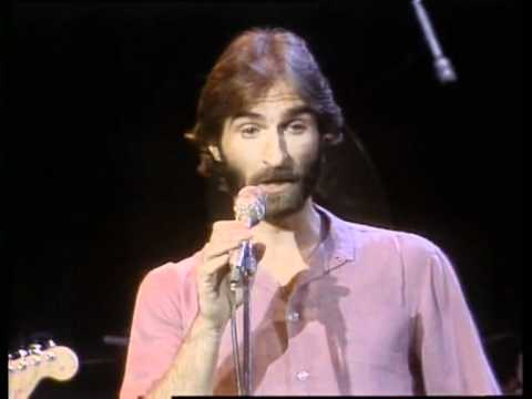 The Midnight Special 1980 - 09 - Robbie Dupree - Steal Away