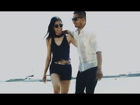 Birsana Sakdina - Nischal Karki | New Nepali Pop Song 2016