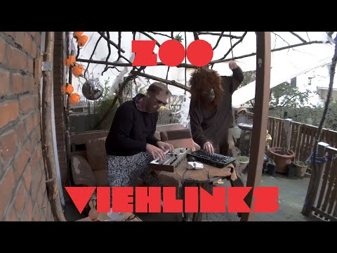 ZOO - Viehlinks (Official Music Video)
