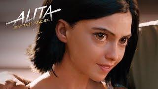 Alita: Battle Angel | Yukito Kishiro | 20th Century FOX