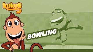 Kukuli  Bowling