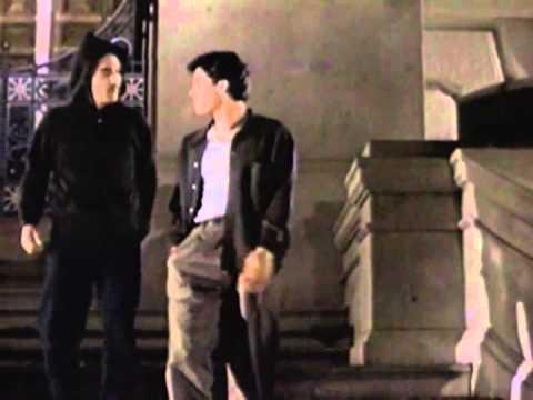 Federal Hill Trailer 1994 Mp3