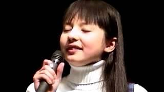 1999.11.7 歌は「恋のめざまし時計」