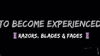 Don't Experience An Experience to become Experience