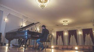 Best romantic relaxing music wonderful piano | Фортепиано красивая музыка. Игорь Янчук