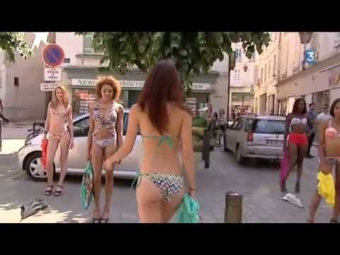 maillots de bain Périgueux