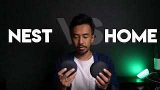 Google Nest Mini: Resmi Di Indonesia. Apa Bedanya Dengan Home Mini?