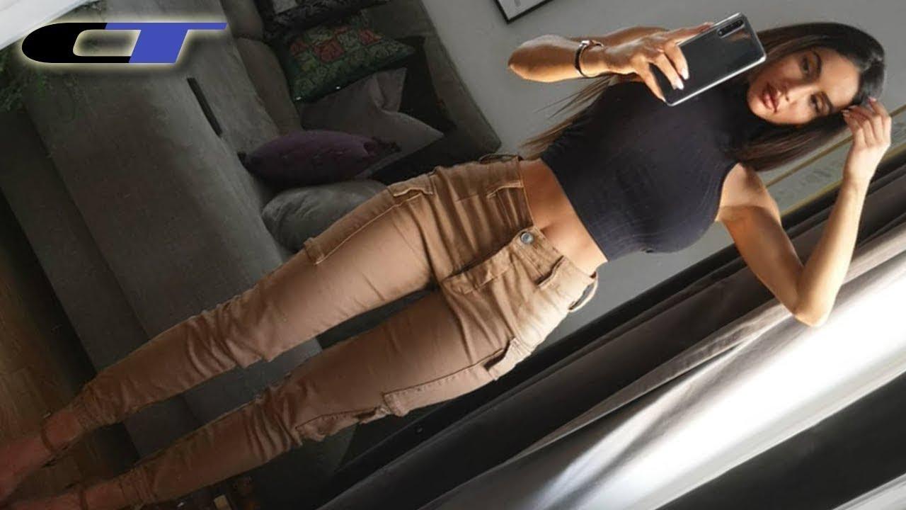 <div>OMG SWEDISH LEGS & GLUTES 🍑🍑🍑 ★ FEMALE FITNESS MOTIVATION LEVEL 9999</div>