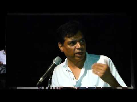 Prakash Belavadi on Dr  Rajkumar the Actor